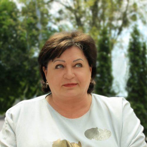 medychnyi-dyrektor-detox-medical